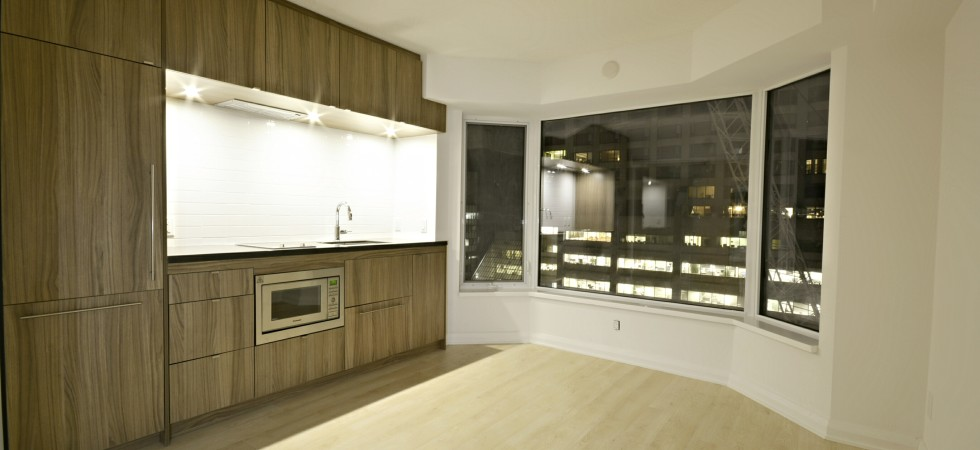 155 Yorkville Ave Unit 1212